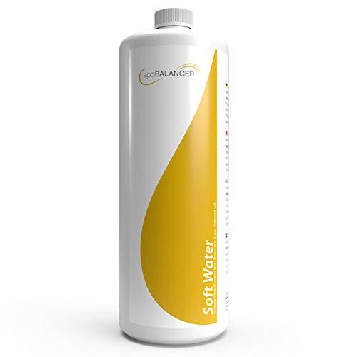 SpaBalancer Soft Water 1L