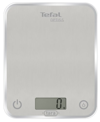 Tefal BC5004 Optiss Glass...