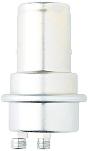 bosch0 438 170 040druckspeicher, presión de combustible