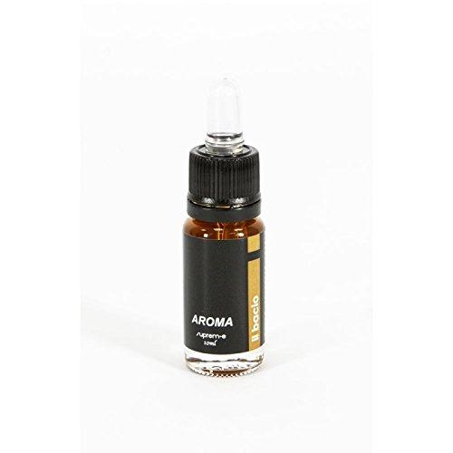 Suprem-e Black line IL BACIO aroma concentrato 10ml