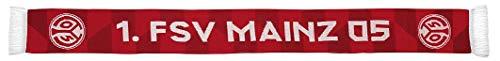 1. FSV Mainz 05 Mainz 05 Schal
