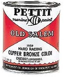 Best bronze bottom paint Reviews