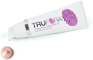 Best vegan tinted moisturizer Reviews