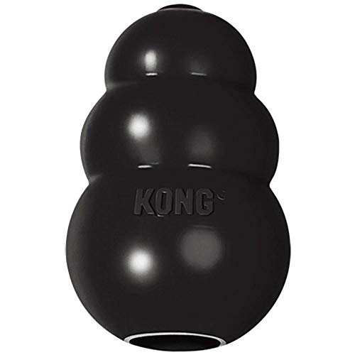 Kong Classic Interactive Extreme Dog Toy (Large)