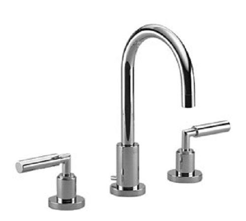 Dornbracht 20710882-00 - Mezclador de lavabo (3 agujeros)