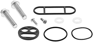 New All Balls Petcock Repair Kit - 1999-2002 Yamaha YZF-R6