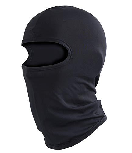 XINGZHE Balaclava UV protection Windproof Full Face Mask