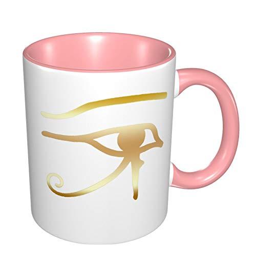Funny Coffee Mug Tea Cup For Men Women The Alan Parsons Project Gift For Men Women Boy Girl, White Fine-Bone Ceramic 11 Oz