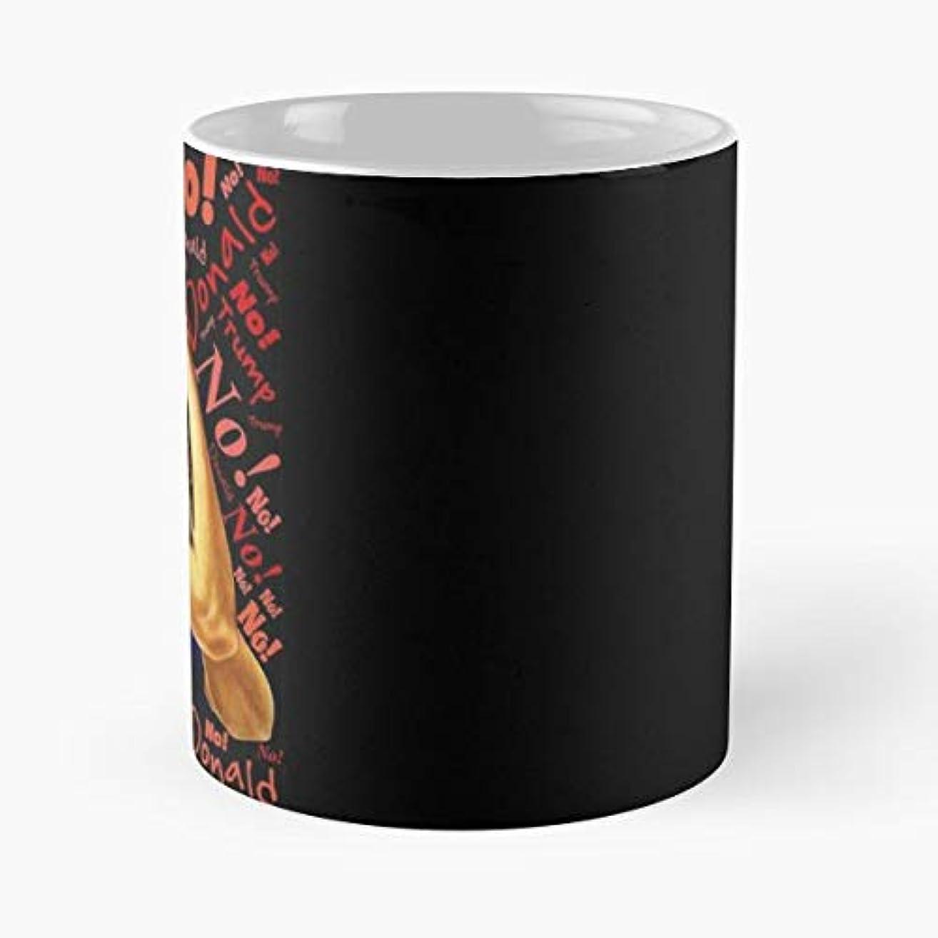 Tops Tanks Cases 11 Oz Coffee Mugs