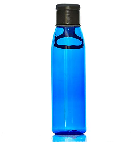 vasos de medio litro desechables fabricante LUMI