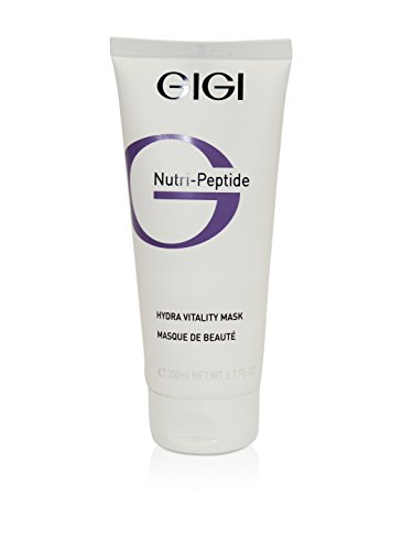 Nutri Peptide Hydra Vitality Mask 200ml 6.7fl.oz