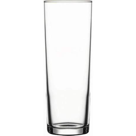 Comprar Vasos De Tubo