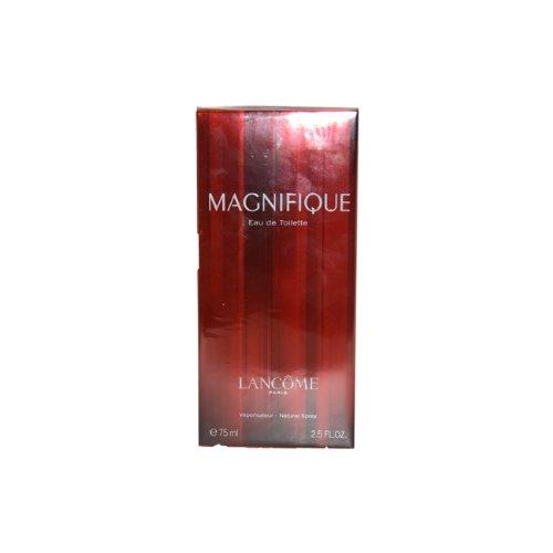 Lancome Magnifique Eau de Toilette 75ml Spray