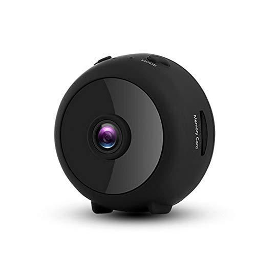 DAUERHAFT Práctica cámara de visión Nocturna de Larga Vida útil, para Tiendas, para la Seguridad del hogar, para la Seguridad de la Oficina