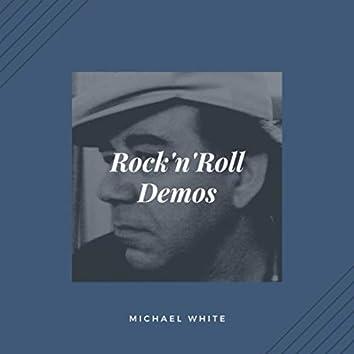 Rock'n'roll Demos