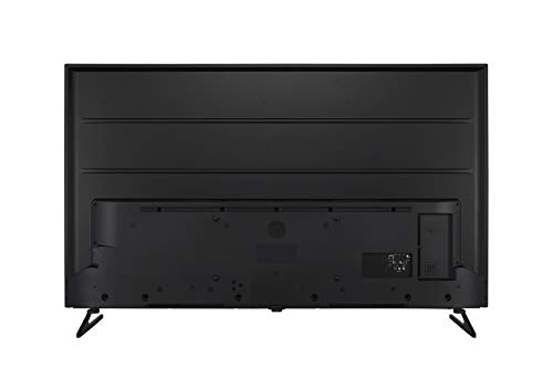 Panasonic TX-65HX600EZ