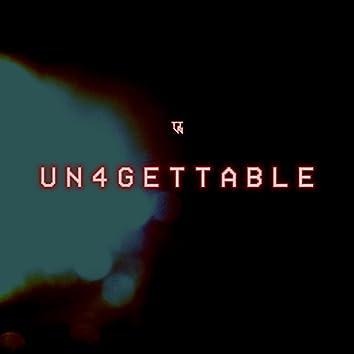 Un4gettable