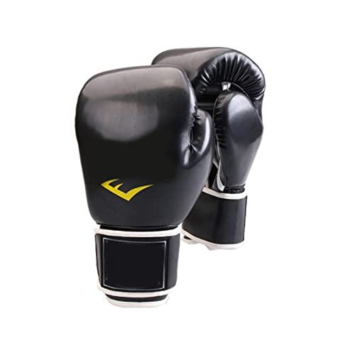 NOERTYB Guantes De Boxeo Muay Thai Boxing Gloves Mma Equipos Para Adultos Niños Libros Gratuitos Sanda Sanda Boxeador Boxeadores Guante