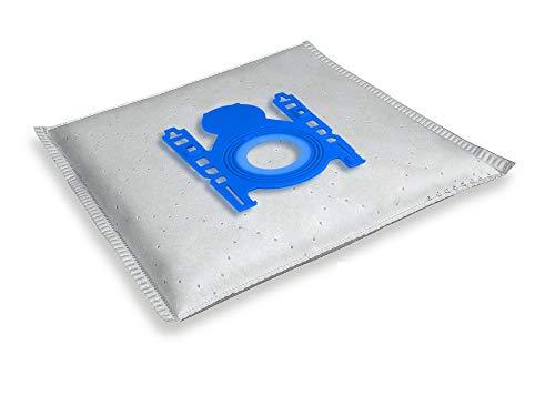 Kallefornia® Kallefornia® 20 sacs d'aspirateur pour Bosch Kallefornia K28 BGL35 MOVE2 MoveOn