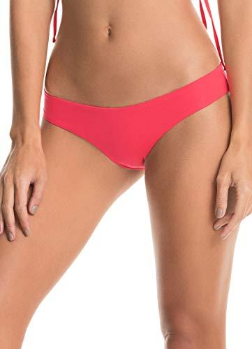 Maaji Women's Standard Mango Sublime Bikini Classic Signature Cut, Pink, LG
