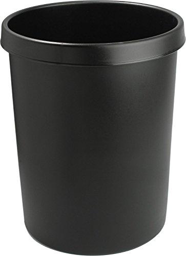 Helit H6106295 - Papierkorb