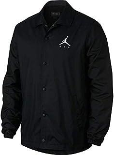 rivenditore online d0fc1 2e4a3 Amazon.it: Nike - Giacche e cappotti / Uomo: Abbigliamento