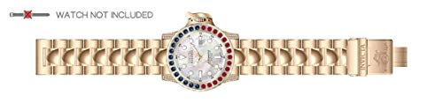 Invicta 16868 BAND ONLY
