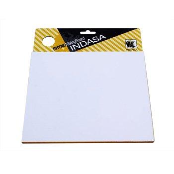 1 x 100 Blatt Indasa Mixing Board