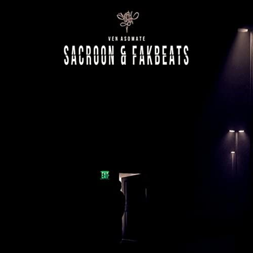 Sacroon & Fakbeats