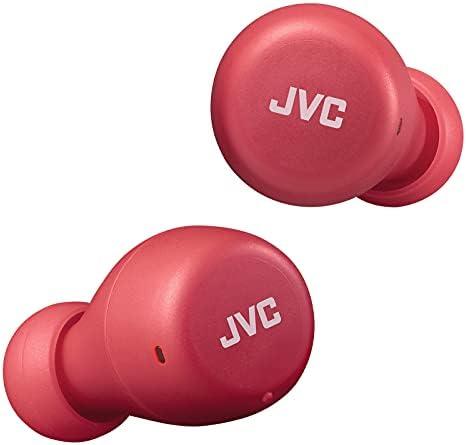 Top 10 Best jvc earbuds gumy
