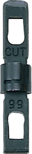 Greenlee 4573 SurePunch Outlet sale feature Blade Recommendation Punchdown 66