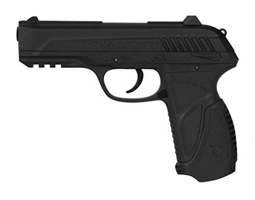 Gamo 6111376 - Pistola Pt-85 Blowback. *Cargador 62120Us001Sp - Cal: 4,5