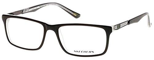 Skechers Brillen 3165 SK 3165 SE 3165 (MATT SCHWARZ)