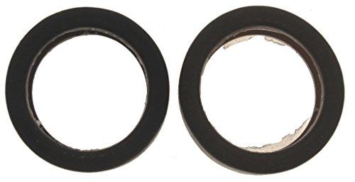 Ortmann Reifen Nr. 51c für Carrera 132, SCX, Sideways
