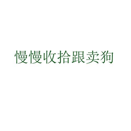 HEYIHUI Sofa Kopfkissen Knot Kissen, Kissenbezug Gewebte Stuhl Kissenhülle Dekorative Dekokissen Sofakissen Lendenkissen Wurfkissenbezug 40 * 40cm