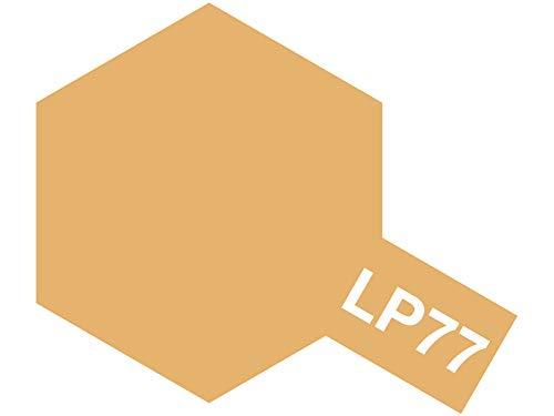 ラッカー塗料 LP-77 ライトブラウン (DAK 1942~)