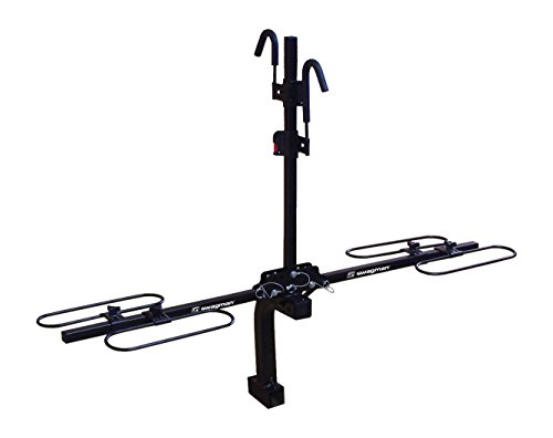 Swagman TRAVELER XCS2 Towing Bike Rack