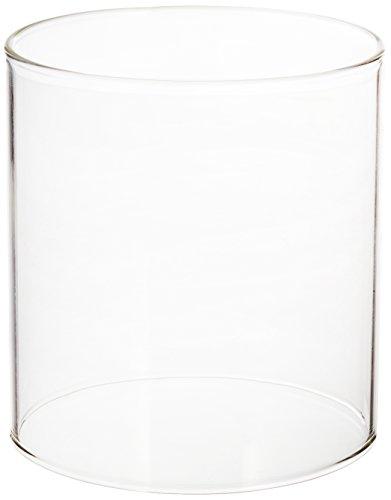 UCO Ersatzglas, 642100