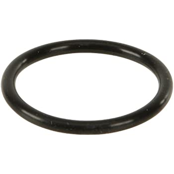For Mini Genuine Engine Coolant Outlet O-Ring 11517509186