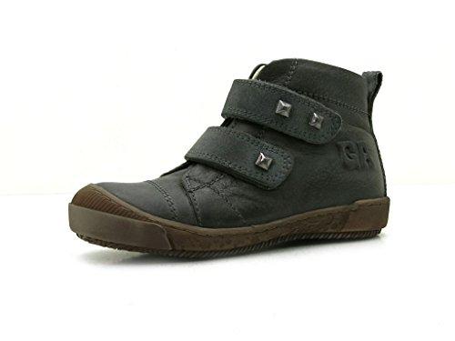 Gattino Sneaker Klettschuhe Jungen Schuhe Kinderschuhe LO034