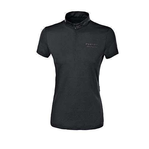 Pikeur Funktions Poloshirt Jamy - New Generation 2020