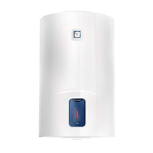 potente comercial calentador 30 litros pequeña