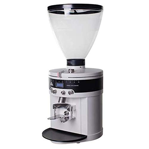 Mahlkonig K30 Air Espresso Doserless