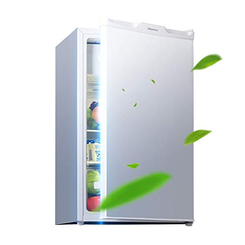 Why Should You Buy Small Refrigerator Single Door Small Refrigerator Home Embedded Refrigerator Cool...