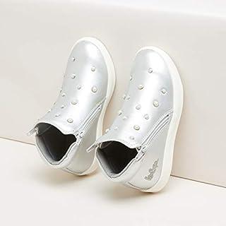 لي كوبر حذاء كاجوال للبنات، المقاس