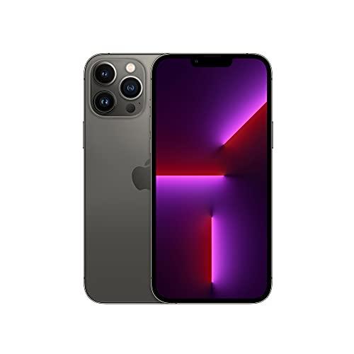 Apple iPhone 13 Pro Max (128GB) - Graphit