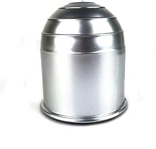 Anhängerkupplung Schutzkappe Kunststoff Kappe Abschleppschutz Abdeckkappe Auto