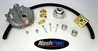 Impco Low Psi Propane Natural Gas Generator Conversion Onan 4.0Bfa 6.5Nh-3Cr 4.0 Bfa