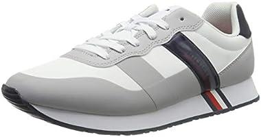 Save up to 60% on Tommy Hilfiger Men's Footwear