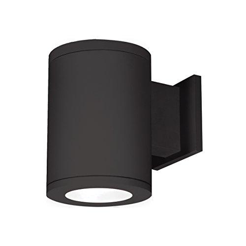 Narrow WAC Lighting DS-PD06-N930-BZ 6-Inch Tube